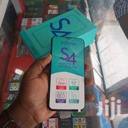 New Infinix S4 32 GB Black | Mobile Phones for sale in Greater Accra, Tesano