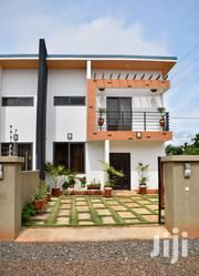 3 Bedroom Semi-Detached Storey Building for Sale at Oyarifa | Houses & Apartments For Sale for sale in Greater Accra, Adenta Municipal