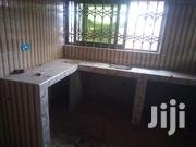 Two Bedroom Apartment For Rent At The Road Side Of Pokuasi Agoje | Houses & Apartments For Rent for sale in Greater Accra, Ga West Municipal