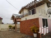 6 Brm House With Outhouse at Sakumono | Houses & Apartments For Rent for sale in Greater Accra, Accra Metropolitan