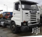 Scania Truck Head And Trailer | Trucks & Trailers for sale in Greater Accra, East Legon