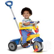 Kids Trike | Babies & Kids Accessories for sale in Greater Accra, East Legon