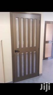 Door Aluminium | Doors for sale in Greater Accra, Accra Metropolitan