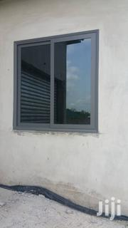 Sliding Windows | Windows for sale in Greater Accra, Accra Metropolitan