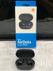 Redmi Airdot Wireless | Accessories for Mobile Phones & Tablets for sale in Greater Accra, Accra Metropolitan