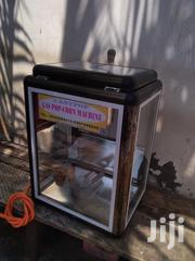 New Gas Popcorn Machine | Restaurant & Catering Equipment for sale in Greater Accra, Ashaiman Municipal