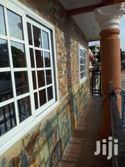 3bedroom Apt at South Odorkor | Houses & Apartments For Rent for sale in Greater Accra, Dansoman