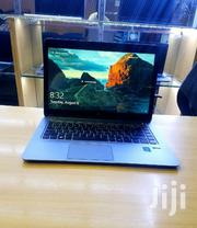 New Laptop HP Envy 17 8GB Intel Core i7 HDD 1T | Laptops & Computers for sale in Central Region, Cape Coast Metropolitan