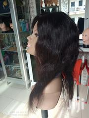Brazilian Hair Wigs | Hair Beauty for sale in Greater Accra, Cantonments