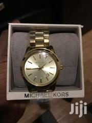 Micheal Kor Watch | Watches for sale in Greater Accra, Adenta Municipal