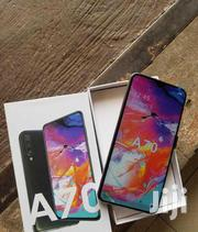 Samsung Galaxy A9 Pro 512 GB Black | Mobile Phones for sale in Northern Region, Tamale Municipal