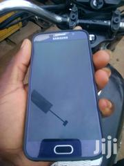 Samsung Galaxy S6 32 GB Blue   Mobile Phones for sale in Greater Accra, Ashaiman Municipal
