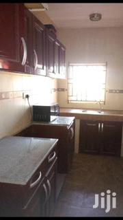 Executive Chamber Hall Self Contained Apartment at Dansoman 1year | Houses & Apartments For Rent for sale in Greater Accra, Dansoman