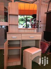 Dresser Set | Furniture for sale in Greater Accra, Adabraka