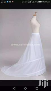 Bridal Underskirt | Clothing for sale in Central Region, Awutu-Senya