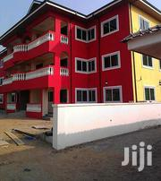 1yr Executive 2bedrom Apart Rent at Teshie Near Ultimate Resturant   Houses & Apartments For Rent for sale in Greater Accra, Teshie new Town