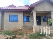 Beautiful 5beds On 120/100ft Land In Ahenema Kokoben (Has Lease) | Houses & Apartments For Sale for sale in Ashanti, Kumasi Metropolitan