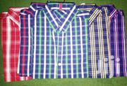 Men's Office Wear Slim Fit   Clothing for sale in Greater Accra, Accra Metropolitan