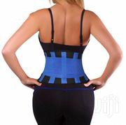 Quality Waist/ Tummy Trainers Restock | Clothing Accessories for sale in Ashanti, Kumasi Metropolitan