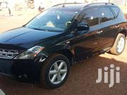 Nissan | Cars for sale in Northern Region, Tamale Municipal