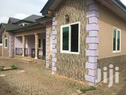 Executive 4bedrooms Self House for Rent at West Trasaco | Houses & Apartments For Rent for sale in Greater Accra, East Legon