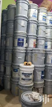 American Semi-gloss Paints Only | Building Materials for sale in Greater Accra, Achimota