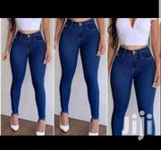 Jeans Trousers and More | Clothing for sale in Greater Accra, Accra Metropolitan