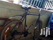 Mountain Bicycle | Sports Equipment for sale in Greater Accra, Ga West Municipal