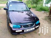Toyota Corolla 2002 1.8 Break Automatic Brown | Cars for sale in Greater Accra, East Legon