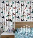 3D Italian Wallpaper | Home Accessories for sale in Dansoman, Greater Accra, Ghana