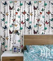 3D Italian Wallpaper | Home Accessories for sale in Greater Accra, Dansoman