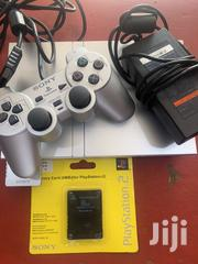 PLAYSTATION2 With 15 Games | Video Game Consoles for sale in Greater Accra, Accra Metropolitan