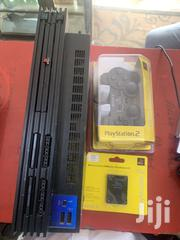 Ps2 With 14 Games Free | Video Game Consoles for sale in Greater Accra, Airport Residential Area