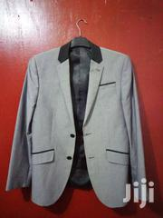 Uk Blazers & Jackets | Clothing for sale in Greater Accra, Kwashieman