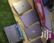 New Laptop HP Spectre X360 13 16GB Intel Core i7 SSD 512GB | Laptops & Computers for sale in Greater Accra, Kokomlemle