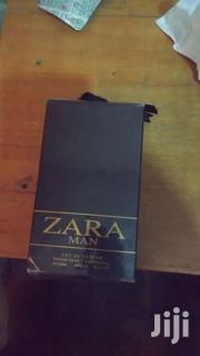 Zara Man Perfume | Fragrance for sale in Greater Accra, Nungua East