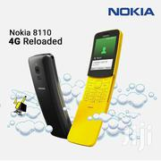 New Nokia 8810 8 GB Black | Mobile Phones for sale in Greater Accra, Kokomlemle