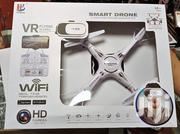 Drone Drones | Photo & Video Cameras for sale in Greater Accra, Osu