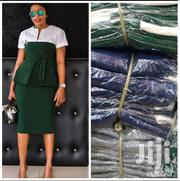 Office Wear | Clothing for sale in Greater Accra, Accra Metropolitan