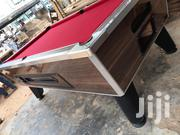 Original Imported Pool Tables From Uk Is Available | Sports Equipment for sale in Greater Accra, East Legon