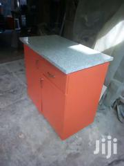 Brand New Kitchen Cabinet | Furniture for sale in Greater Accra, Adenta Municipal