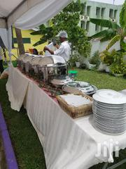 Selley's Catering | Party, Catering & Event Services for sale in Greater Accra, Ga South Municipal