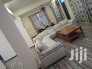 4 Bedroom Furnished Exec Apt for Rent in Cape Coast | Houses & Apartments For Rent for sale in Central Region, Cape Coast Metropolitan