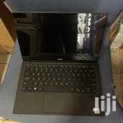 New Laptop Dell Adamo XPS 8GB Intel Core i7 SSD 256GB | Laptops & Computers for sale in Greater Accra, Kokomlemle