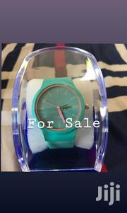Lacoste Watch for Sale | Watches for sale in Greater Accra, Accra Metropolitan