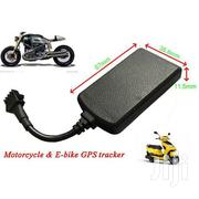 Reliable Motor Tracking Device | Vehicle Parts & Accessories for sale in Greater Accra, Achimota