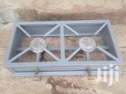 Is A Well Made Stove   Restaurant & Catering Equipment for sale in Eastern Region, Atiwa