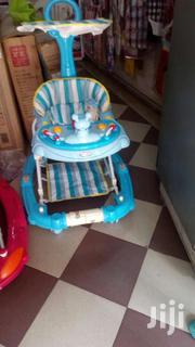 Baby Walker | Children's Gear & Safety for sale in Greater Accra, North Kaneshie
