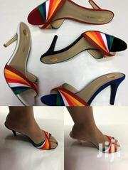 Shoes And Slippers For Ladies | Shoes for sale in Greater Accra, Kwashieman