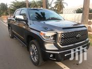 New Toyota Tundra 2017 Gray | Cars for sale in Greater Accra, East Legon